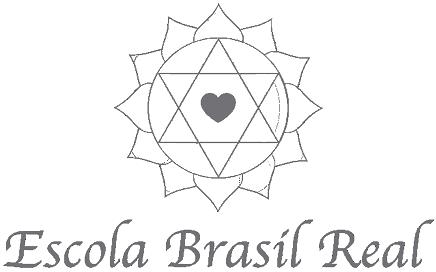 BRASIL REAL.png