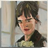 147-Nina Katz.png