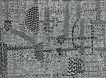 86-Terao Katsuhiro.png