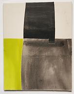 138-Jonathan Parker.png