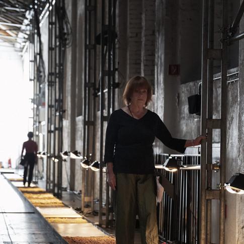 Münchener-Biennale-2020_ACH_5_c-Smailov