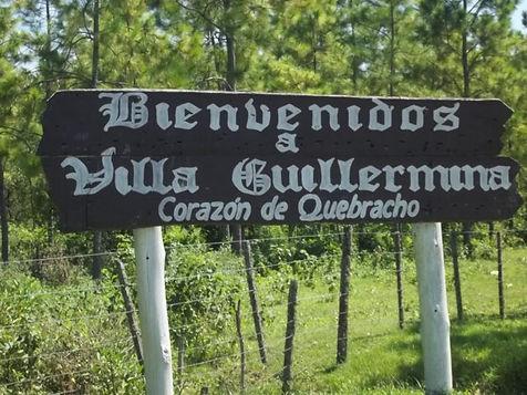 villa-guillermina-e1602511454993.jpg