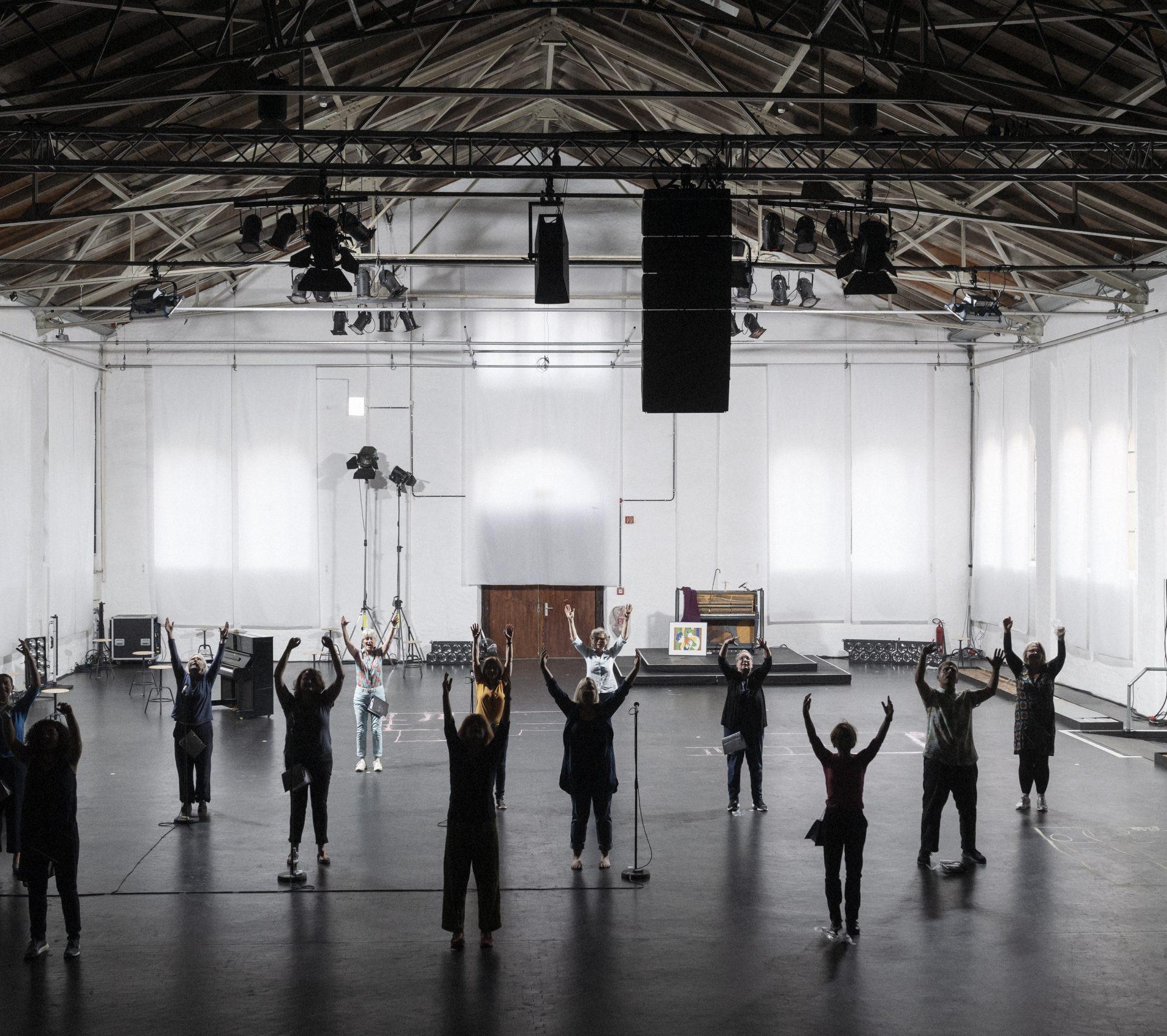Münchener-Biennale-2020_ACH_Schlussbild
