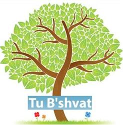 Tu B'Shevat Seder/Shabbat