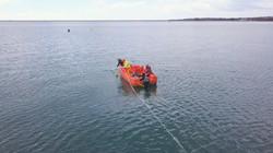 Seaweed spooling crew drone.jpg