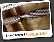 Garage Door Repair and Installation, Golden Gate Garage Doors 510-222-5128
