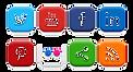 20-social-media-icons_edited.png