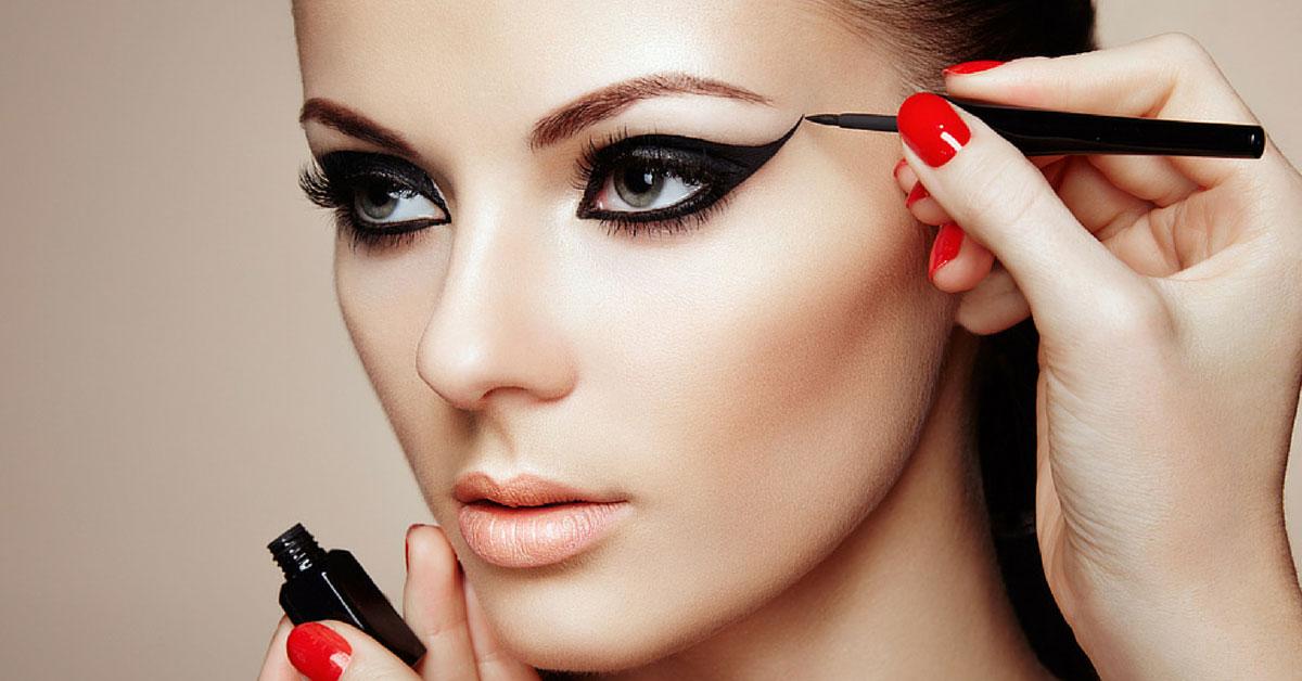 Royal Beauty Makeup Services