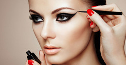 Royal Beauty Makeup Services