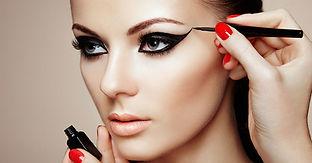 mac makeup.jpg