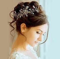 Bridal-Hair-2-1.jpg