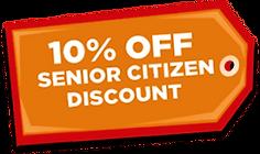 logo_seniorcitizensday.png