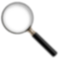 icon_magnify_glass.png