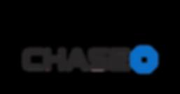 Chase-Bank-Logos.png