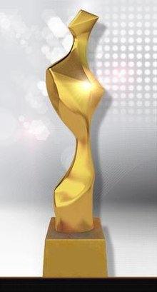 220px-KBS_Drama_Awards_trophy.jpg