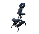 massage-chair.png