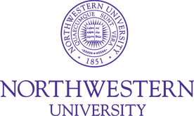 northwestern-university-logo.png