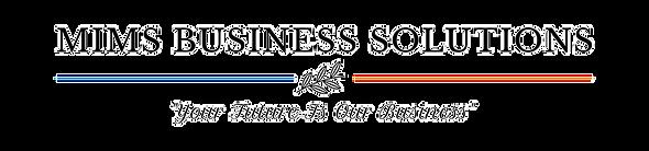 Logo%20USE_edited.png
