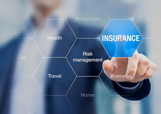 Insurance-Planning.jpg