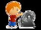 depositphotos_6420683-stock-illustration
