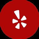 Round+Yelp+Logo.png