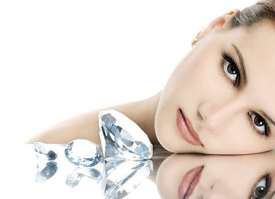Diamond-facial-632x458.jpg