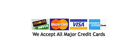 We-Accept-All-Major-Credit-Cards.png
