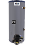 water-heater-png-photos.png