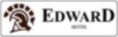 edward logo.png