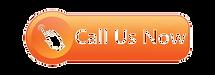 105-1051179_call-us-now-png-call-us-bann