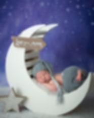 moonbaby.jpg