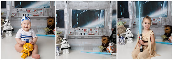 May the 4th be with you cover photo.jpg
