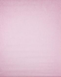 N-4 Textured Pink