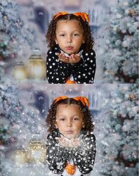 snow blow.jpg