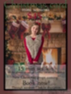 Christmas Card mini.jpg
