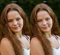 edited senior skin before and after.jpg