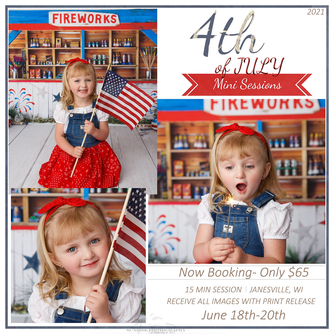 4th of July facebook promo pic.jpg