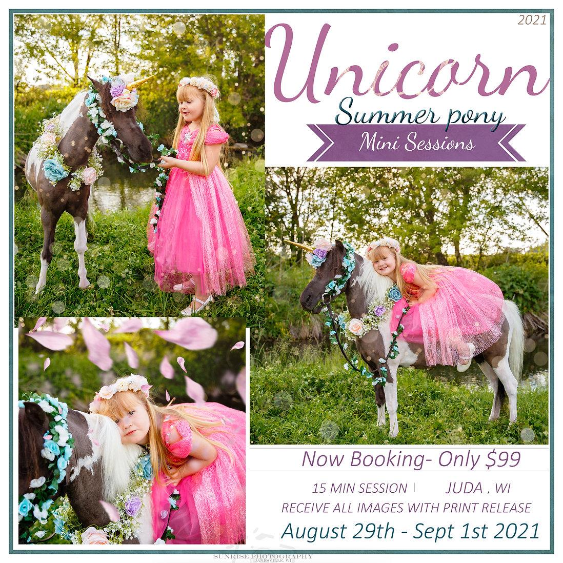 Unicorn FACEBOOK AD.jpg
