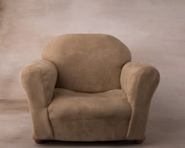 small couch chair