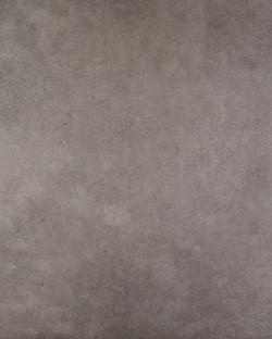 N-2 Textured Grey
