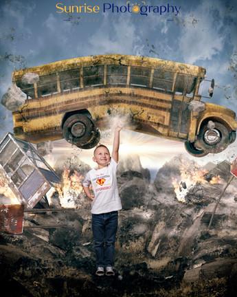srSuperhero bus vertical luke.jpg