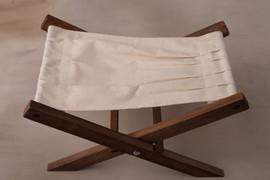 Newborn hammock
