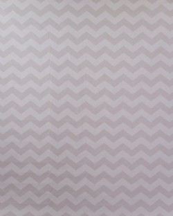 M-3 Grey Chevron