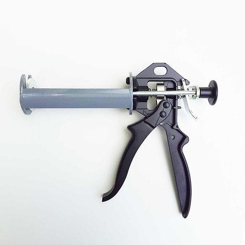 Glushu Glue Gun
