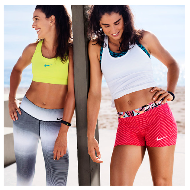 Nike Women's Training