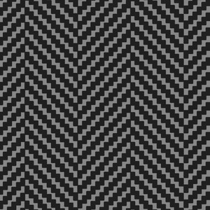 zigzag_web_edited.jpg