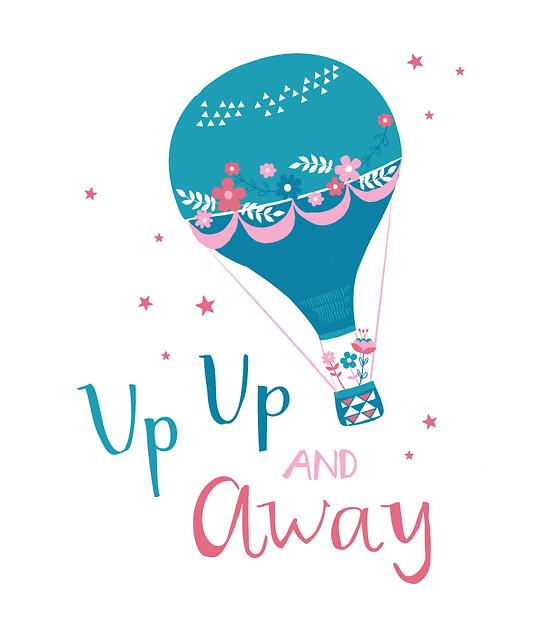 upup2.jpg