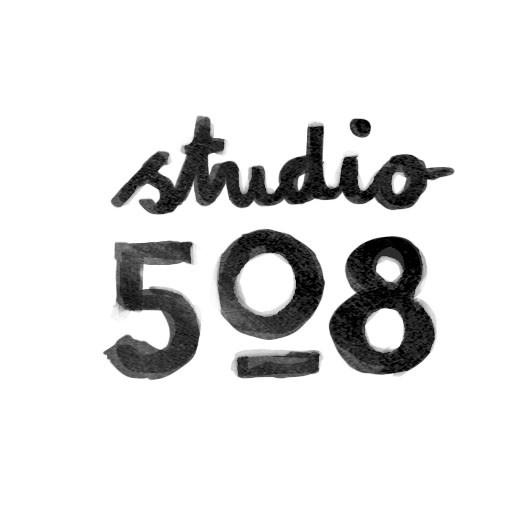 STUDIO508.jpg