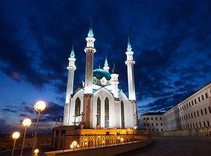 Russia_Temples_Night_441927.jpg
