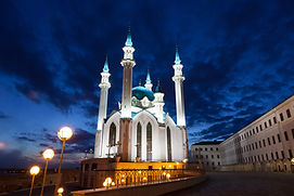 Russia_Temples_Night_441927.jpg